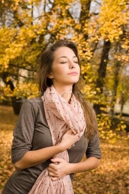 automne-mode