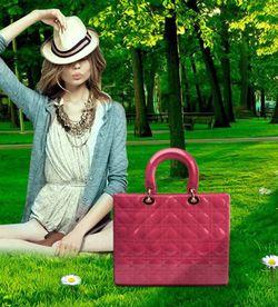 73344af7fd Acheter sac à main en ligne - Guide Vêtements - sac à main pas cher ...