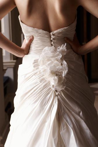 comment bien choisir sa robe de mari e guide v tements On comment choisir une robe de mariée
