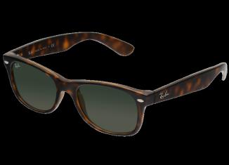 lunettes-de-soleil-ray-ban