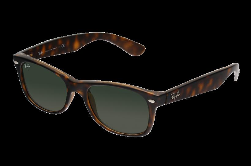 lunettes de soleil guide v tements lentilles composite lentille en verre. Black Bedroom Furniture Sets. Home Design Ideas