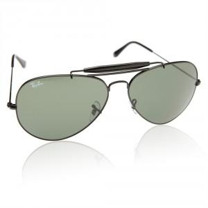 lunettes-lentille-verre