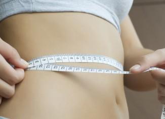 mesurer-taille-jean