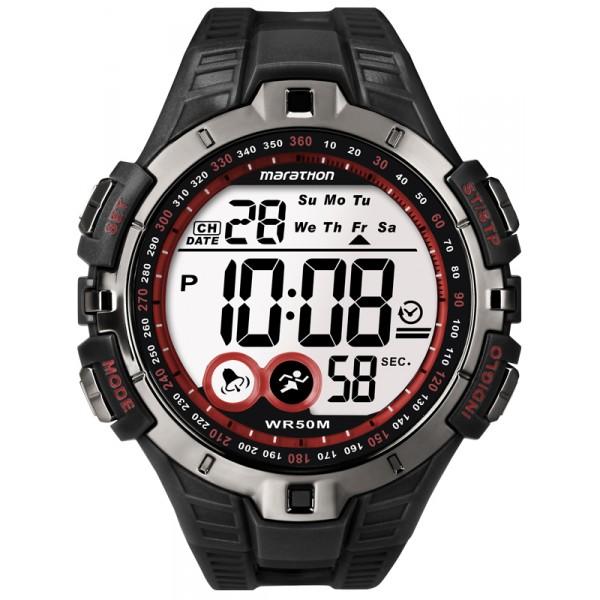 montres de sport