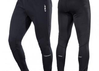 pantalon-entrainement