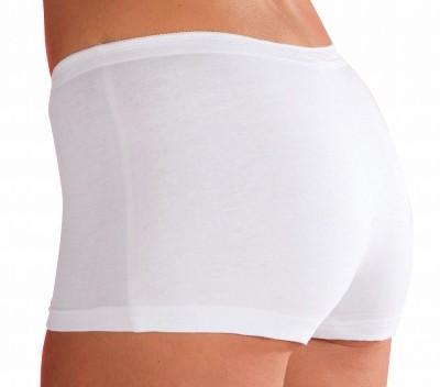 tissu-culotte