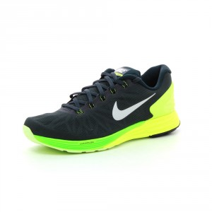 chaussure-running-nike