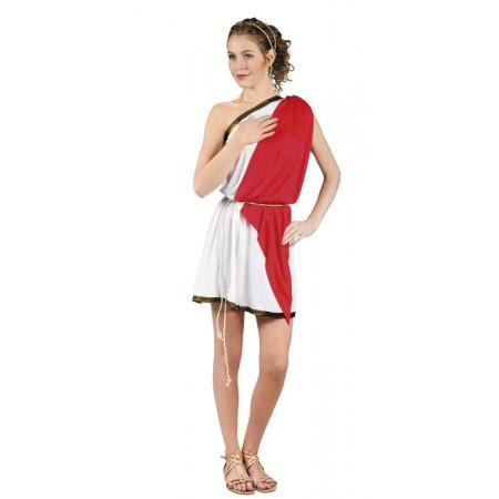 Quel d guisement pour rester tendance - Deguisement grece antique ...