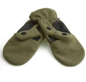 gants-moufles-pêche