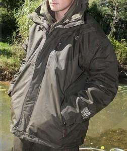 vêtement-imperméable-pêche