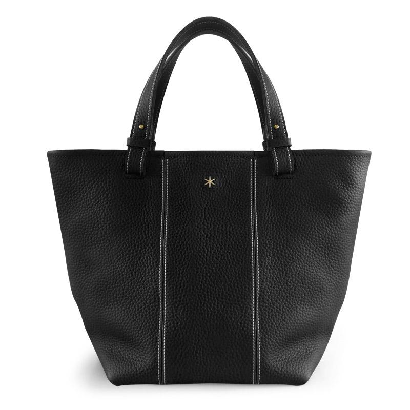 Nos astuces pour trouver le sac à main idéal !