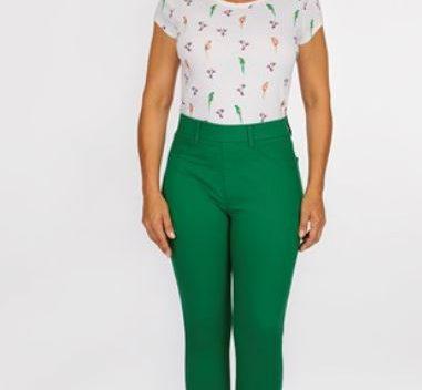 pantalon-taille-haute