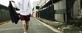 homme-sous-vetements-rue-mode-lok