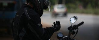 Bien choisir son équipement pour la moto