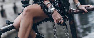 style-rock-n-roll-femme-mode-vetements